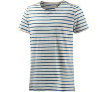 Tam T-Shirt Herren, mehrfarbig
