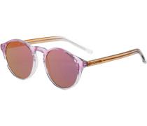 Devon S3220 Sonnenbrille