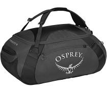 Transporter Reisetasche, grau