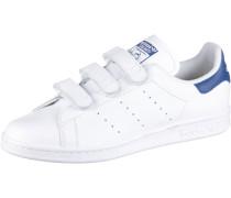 STAN SMITH CF Sneaker, mehrfarbig, STAN SMITH CF Sneaker, Weiß
