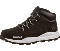 Brooklyn Euro Sprint Boots