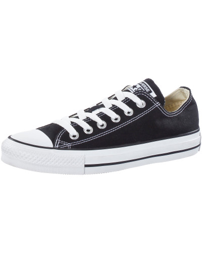 converse damen converse chuck taylor all star sneaker. Black Bedroom Furniture Sets. Home Design Ideas