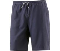 Jam 2 Shorts Herren, blau