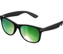 Likoma Sonnenbrille