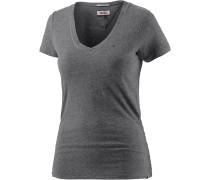 T-Shirt Damen, grau