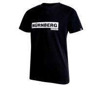 City T-Shirt Men T-Shirt