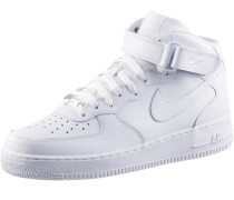 AIR FORCE 1 MID '07 Sneaker