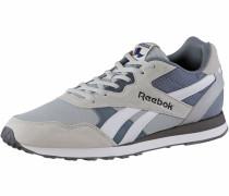 Royal Tempo Sneaker Herren, grau