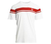 Young Line Pro T-Shirt T-Shirt