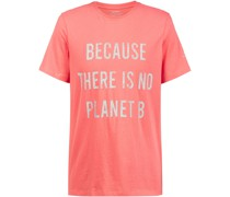 CASTELLO T-Shirt