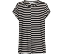 Jaarin T-Shirt