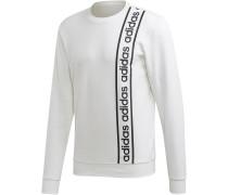 C90 BRD Sweatshirt