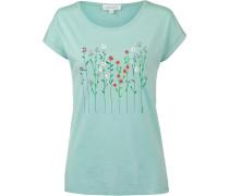 Livaa T-Shirt