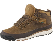 Donelly Sneaker Herren, braun
