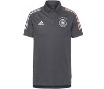 DFB EM 2021 Poloshirt