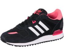 ZX 700 Sneaker Damen, mehrfarbig