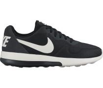 MD Runner 2 LW Sneaker Herren, schwarz