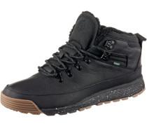 Donelly Sneaker Herren, schwarz