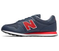 GM500 Sneaker