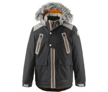 Rubert Parka Jungen, DARK BLUE