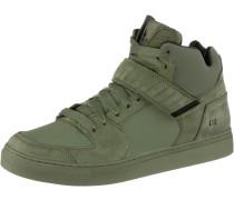 Encore High LE Sneaker Herren, olive