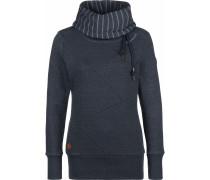 Viola W Sweatshirt
