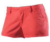 Kim Shorts Damen, rosa