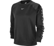 Sportswear W Sweatshirt
