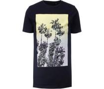 Palmart T-Shirt