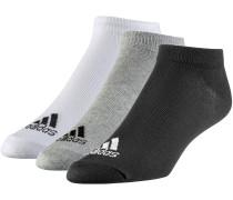 Socken Pack, mehrfarbig