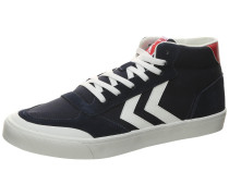 Stadil 3.0 Classic High Sneaker