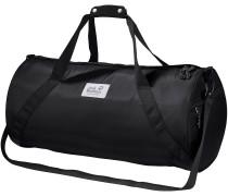 Fasser 42 Reisetasche, schwarz