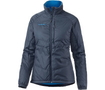 Rime Tour Outdoorjacke Damen, blau