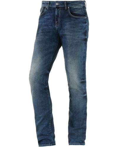 ltb jeans herren ltb joshua slim fit jeans herren blau 30 reduziert. Black Bedroom Furniture Sets. Home Design Ideas