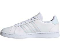 Grand Court Sneaker