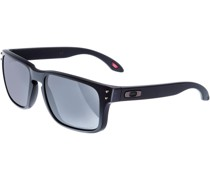 HOLBROOK XS Sonnenbrille