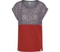 Funky Block T-Shirt