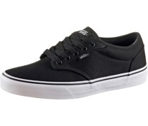 Atwood Sneaker
