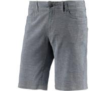 Frea Shorts Herren, blau