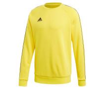 Core 18 Sweatshirt Sweatshirt