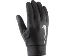 Fleece Handschuhe, mehrfarbig
