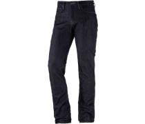 CM 511 Straight Fit Jeans Herren, blau