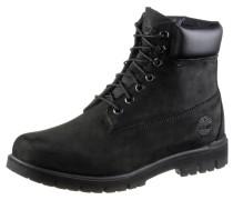 6 Inch Radford Boots