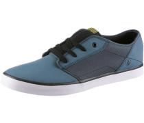 Grimm 2 Sneaker Herren, blau