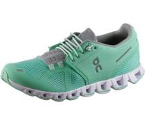 Cloud Laufschuhe Damen, grün