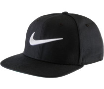 SWOOSH PRO - BLUE Cap, schwarz