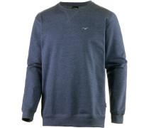 Ligull 2 Sweatshirt Herren, blau