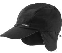 Active Cap, schwarz
