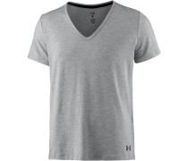 TB12 Sleepwear T-Shirt Damen, true-gray-heather