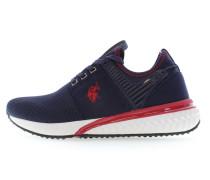 Felix Sneaker